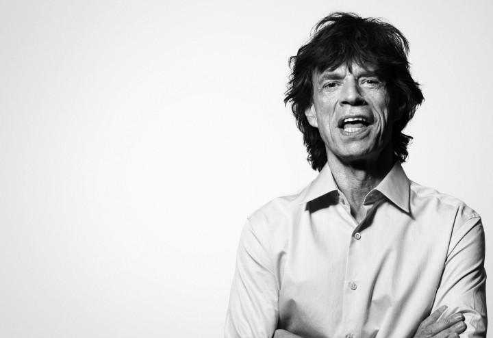 Mick_Jagger_Shot_cs