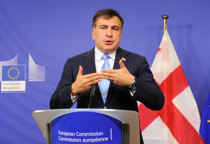 Mikheil_Saakashvili_presidente_georgia_ucraina_opposizione_lapresse_2017