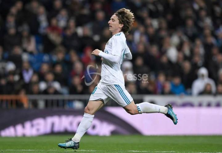 Modric_Real_Madrid_lapresse_2018