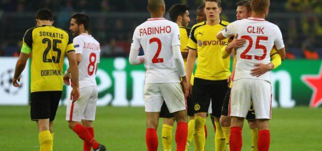 Monaco_Dortmund_finale_lapresse_2017