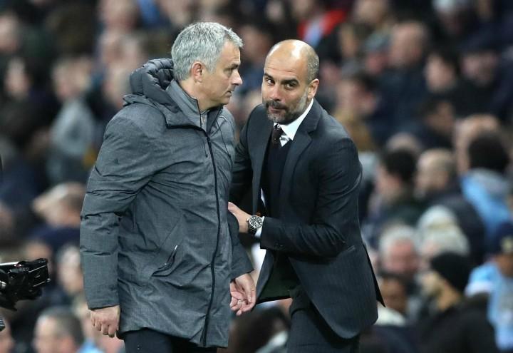 Mourinho_Guardiola_parole_lapresse_2017