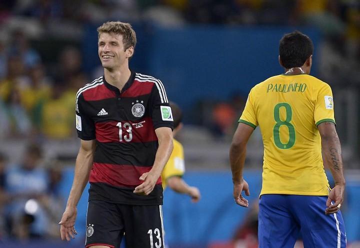 Muller_Paulinho_Germania_Brasile_lapresse_2018