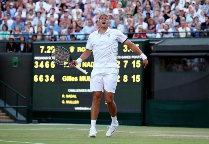 Muller_urlo_Wimbledon_2017