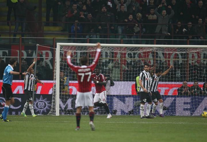 Muntari_Milan_Juventus_lapresse_2018