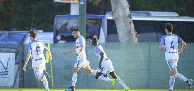Mutton_Inter_Primavera_gol_lapresse_2017