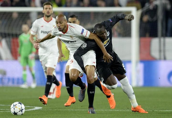 52e2ed40ab https://www.ilsussidiario.net/news/calcio-e-altri-sport/2016/10/8/ultime ...