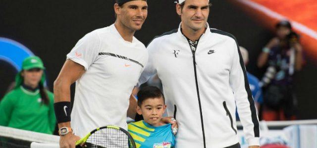 Nadal_Federer_Melbourne_lapresse_2018
