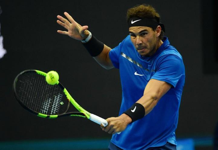 Nadal_blu_rovescio_lapresse_2018