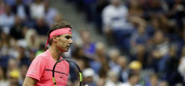 Nadal_rosa_UsOpen_lapresse_2017