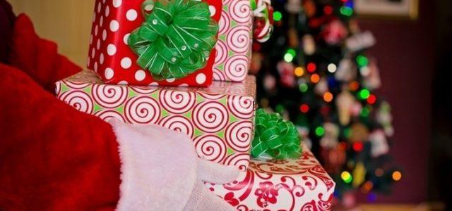 Aiuto Regali Natale.Regali Di Natale Last Minute Cinque Mosse Per Fare La Scelta Giusta