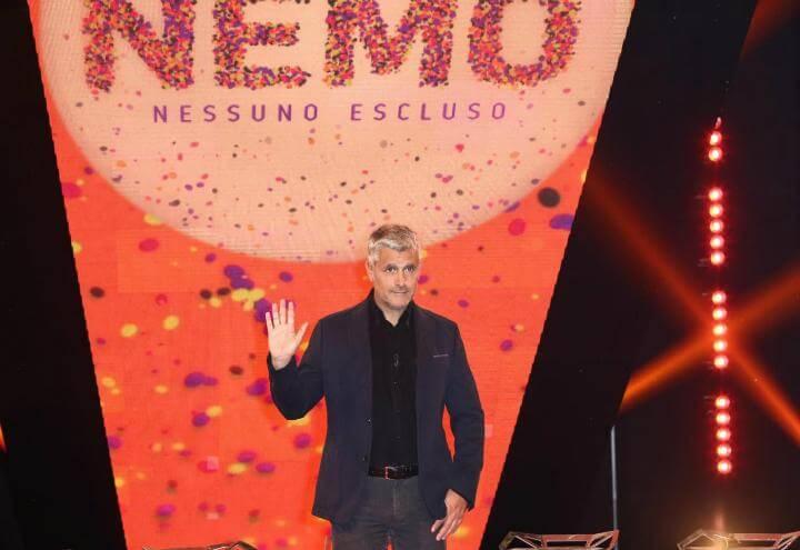 Nemo_Nessuno_escluso_Enrico_Lucci_LaPresse_2017
