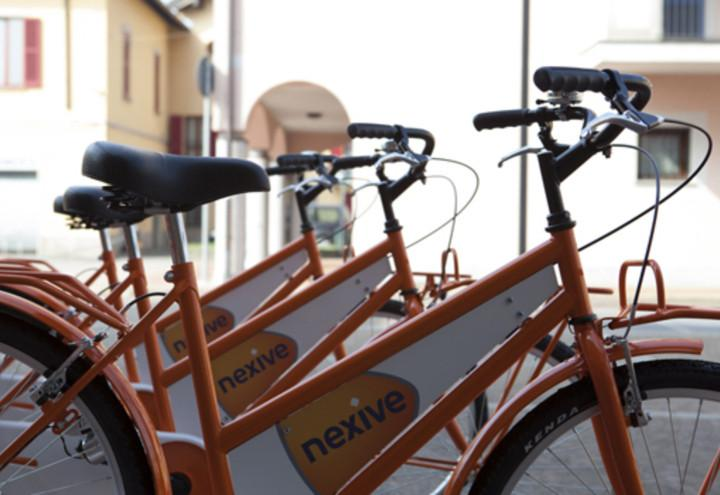 Nexive_Biciclette_Web