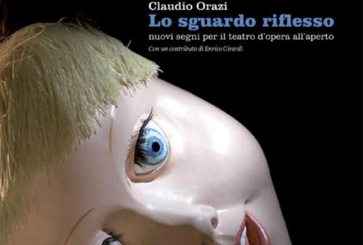 ORAZI-libro_cs