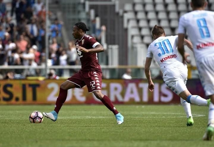 Obi_Rog_Jorginho_Torino_Napoli_lapresse_2017