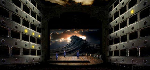 Opera-Oggi-EttoreMajorana_cs