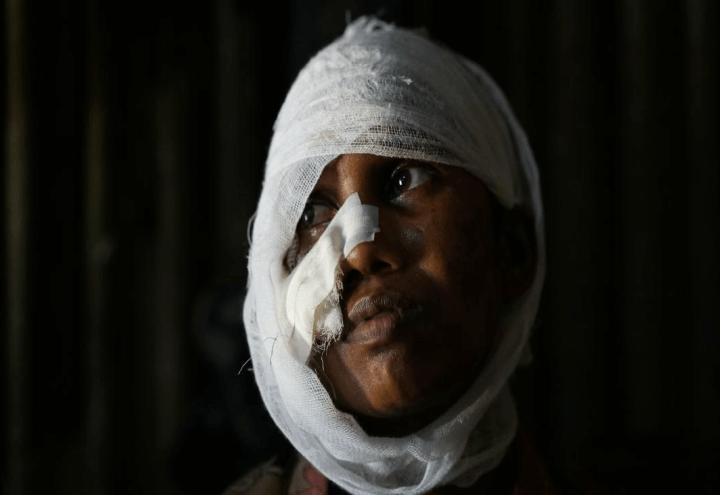 Orrore_a_Rakhine_web_2017