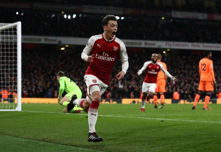 Ozil_Arsenal_gol_esultanza_lapresse_2018