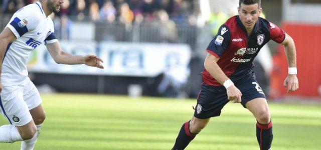 Padoin_Gagliardini_Cagliari_Inter_lapresse_2017