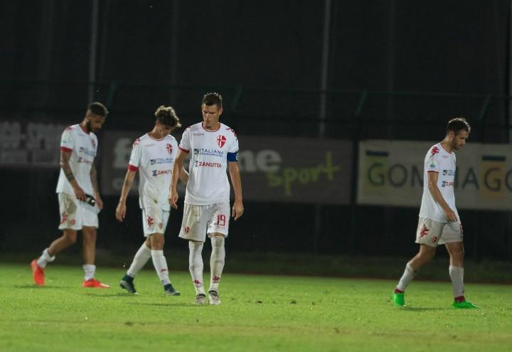 Padova_sconfitta_SerieC_lapresse_2017
