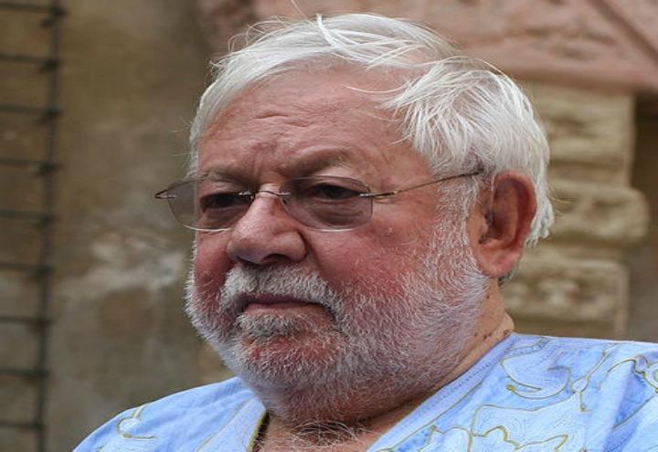 Paolo_Villaggio_wikipedia