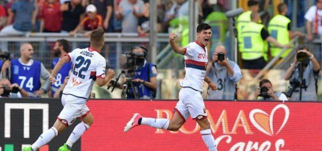 Pellegri_Genoa_gol_lapresse_2017