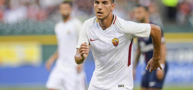 Pellegrini_Roma_bianca_lapresse_2017