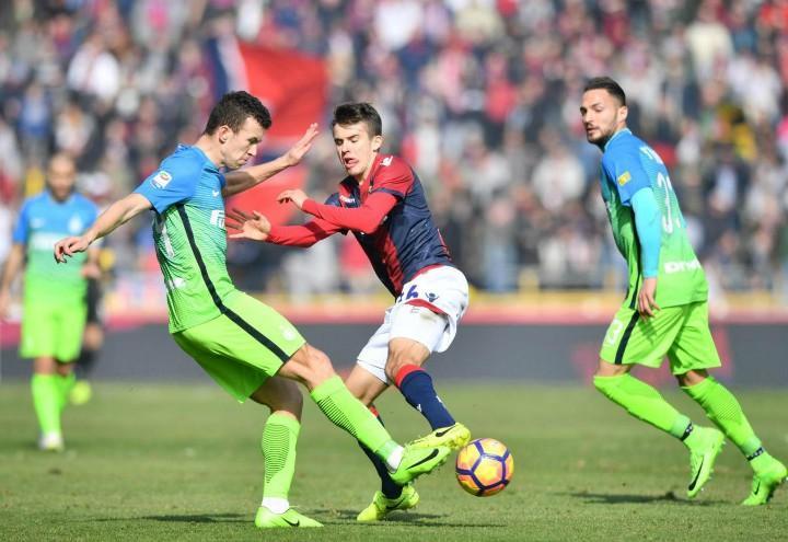 Perisic_Inter_Bologna_lapresse_2017
