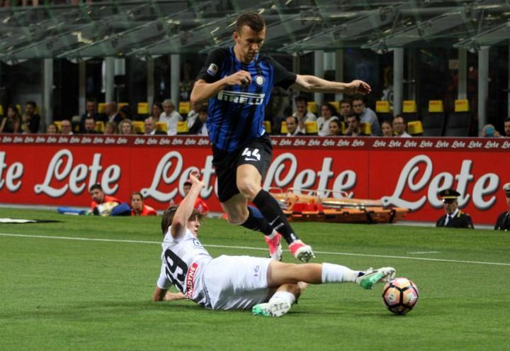 Perisic_Inter_Udinese_lapresse_2017