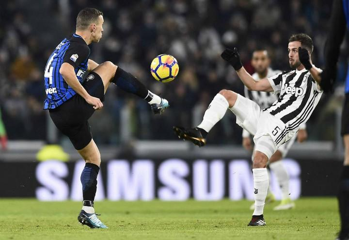 Perisic_Pjanic_Inter_Juventus_lapresse_2018