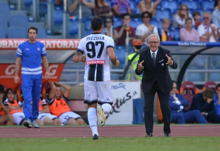 Pezzella_Delneri_Udinese_lapresse_2017