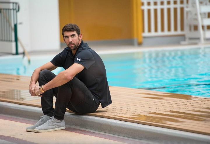 Phelps_seduto_lapresse_2017