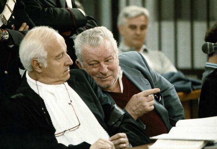 Pietro_Pacciani_mostro_firenze_delitti_tribunale_lapresse_2017