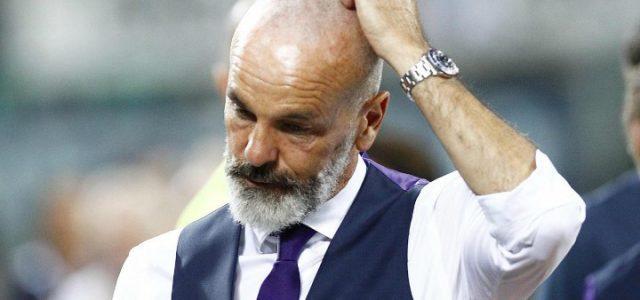 Pioli_perplesso_Fiorentina_Inter_lapresse_2017
