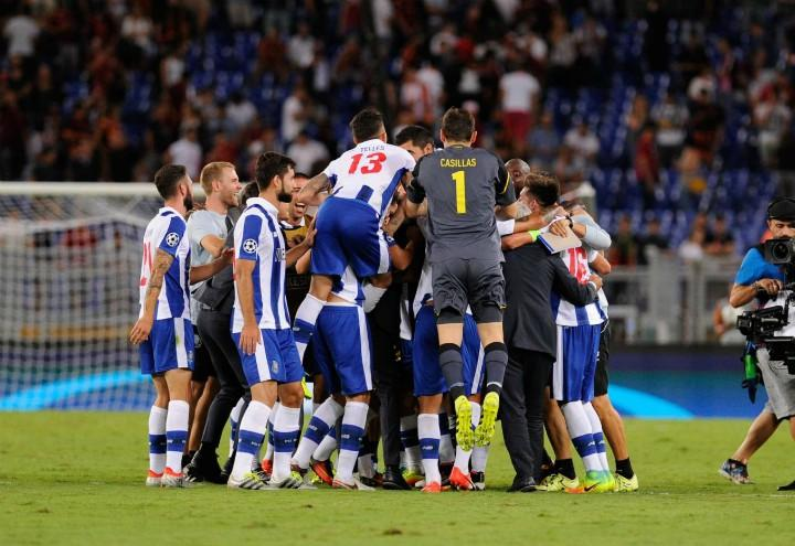 Porto_mucchio_Champions_lapresse_2017