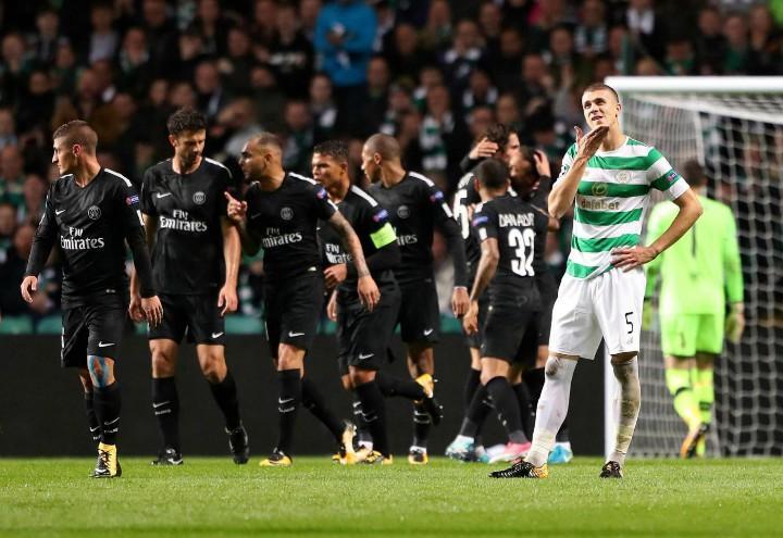 Psg_Celtic_gruppo_gol_lapresse_2017