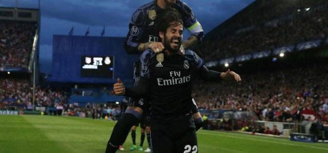 Ramos_Isco_RealMadrid_lapresse_2017