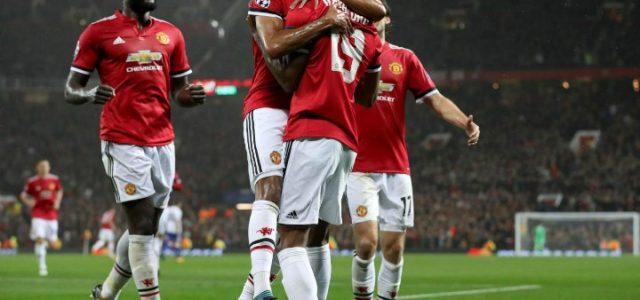 Rashford_United_gol_lapresse_2017