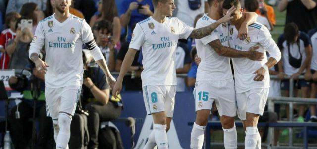 Real_Madrid_Getafe_CR7_gol_lapresse_2017