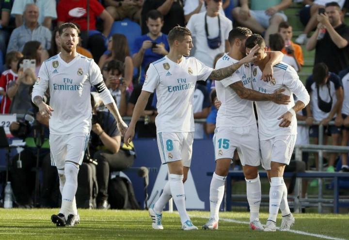 Real_Madrid_Getafe_CR7_gol_lapresse_2017