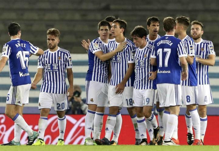 Real_Sociedad_gruppo_gol_lapresse_2017