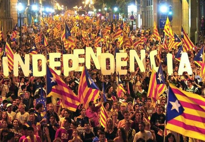 Referendum-Catalogna_web