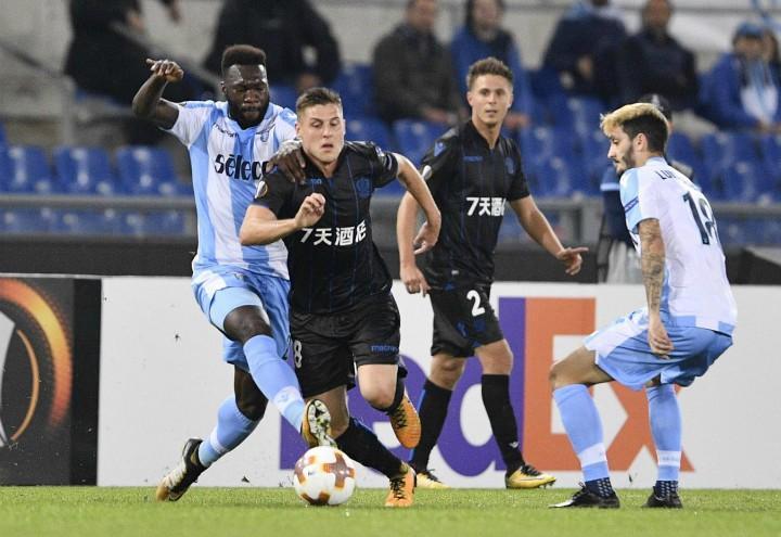 Remi_Nizza_Lazio_lapresse_2018