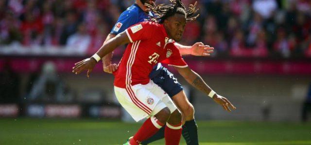 RenatoSanches_Bayern_lapresse_2017