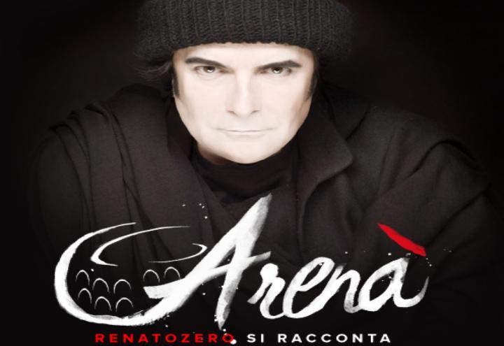 Renato_Zero_Arena_FB