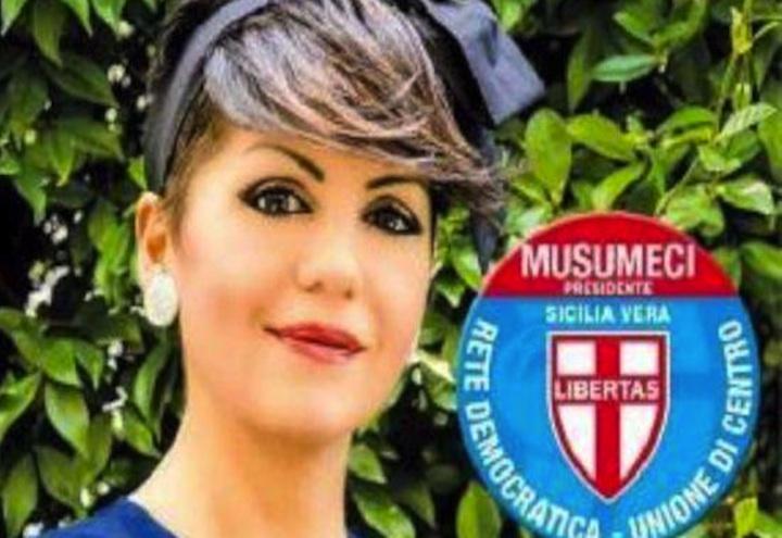 Roberta_Giulia_Mezzasalma_donna_ex_uomo_candidata_nelludc_a_vittoria