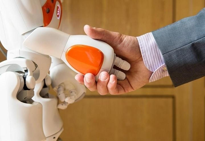 Robot_Mano_Tech_Lapresse