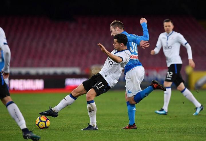 Rog_Freuler_Napoli_Atalanta_lapresse_2018