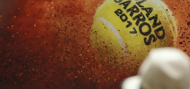 RolandGarros_pallina_tennis_lapresse_2017