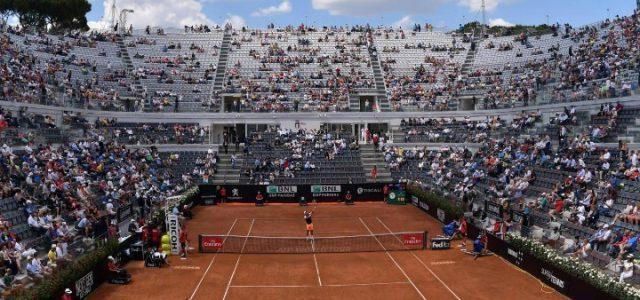 Roma_Foro_tennis_veduta_lapresse_2018