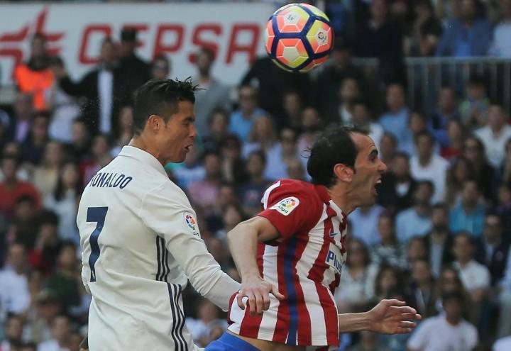 Ronaldo_Godin_Real_Atletico_lapresse_2017